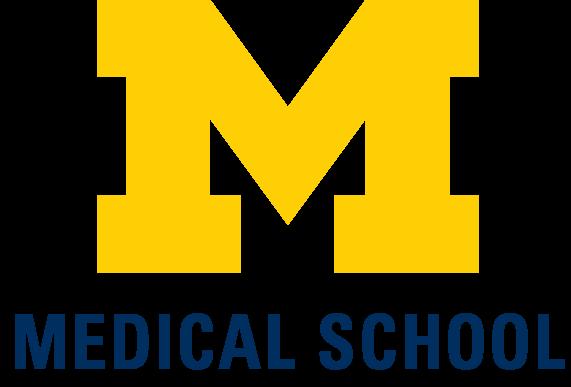 University of Michigan Biological Sciences Scholars Program