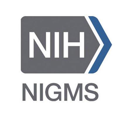 National Institutes of General Medical Sciences